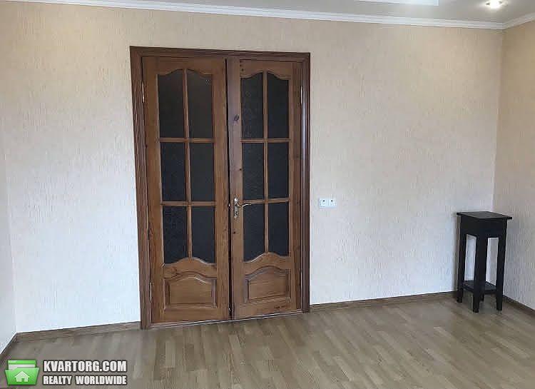 продам 2-комнатную квартиру Киев, ул. Сеноманский пер 16 - Фото 6