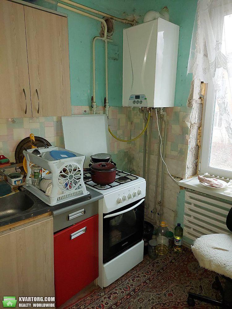 продам 2-комнатную квартиру Днепропетровск, ул.Деземовская - Фото 5