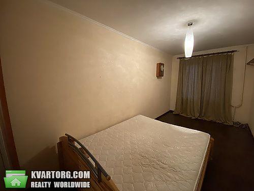 продам 3-комнатную квартиру Киев, ул.бул Кольцова 5 - Фото 6