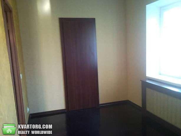 продам 2-комнатную квартиру. Киев, ул. Чудновского 2а. Цена: 43000$  (ID 2000919) - Фото 1