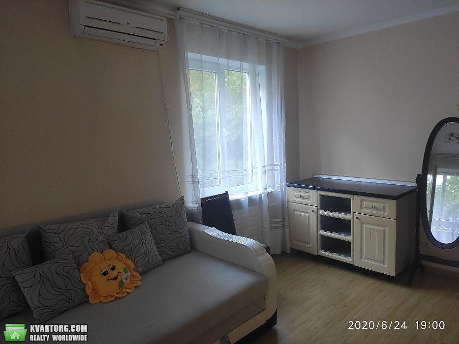 продам 3-комнатную квартиру Киев, ул. Ватутина пр 6а - Фото 10
