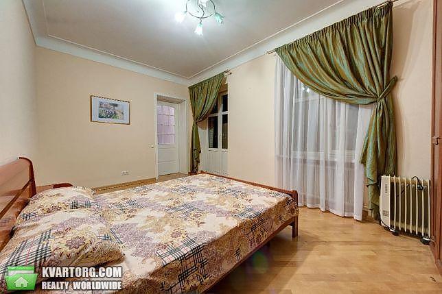 сдам квартиру посуточно Киев, ул.Прорезная 3 - Фото 5