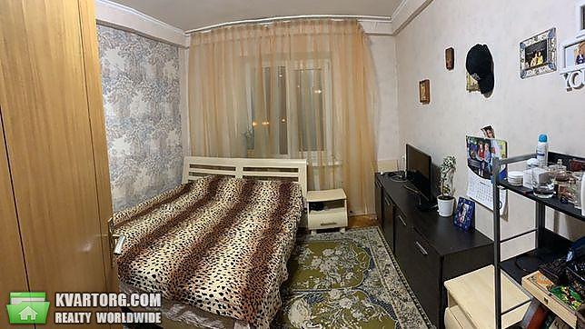 продам 3-комнатную квартиру Киев, ул.залки 10 - Фото 6