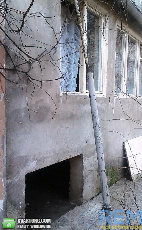 продам 3-комнатную квартиру. Одесса, ул.Генерала Петрова . Цена: 26000$  (ID 2243415) - Фото 2