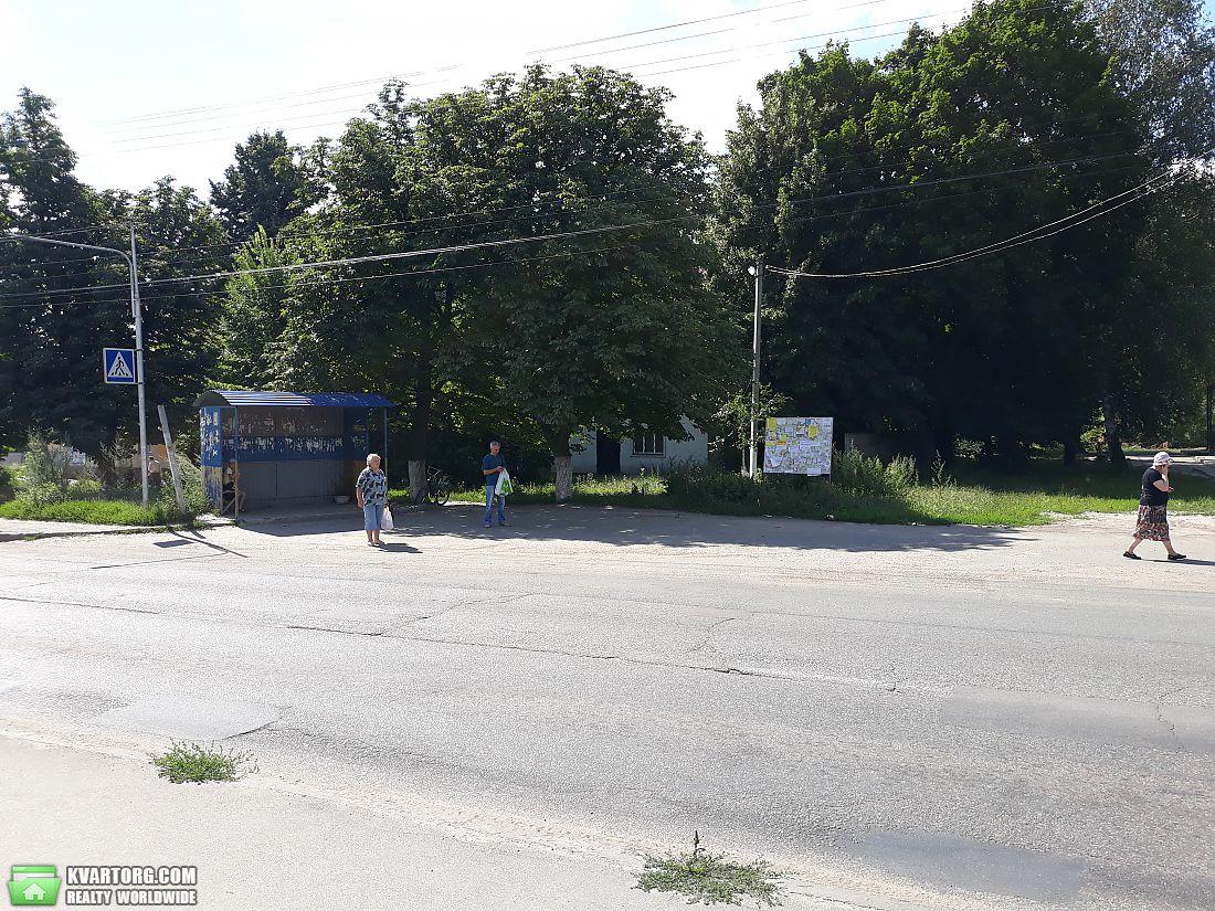 продам торговую площадь Киевская обл., ул.Тарасовка - Фото 8