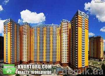 продам 2-комнатную квартиру Киев, ул. Кондратюка 5 - Фото 9