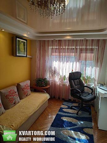 продам 2-комнатную квартиру Киев, ул. Правды пр 80б - Фото 6