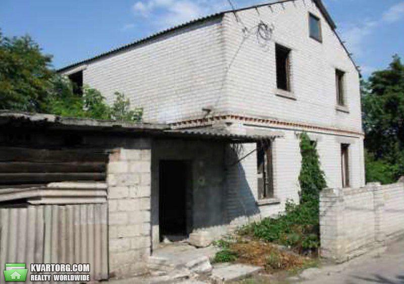 продам дом Днепропетровск, ул.провулок Давидова 17 - Фото 3