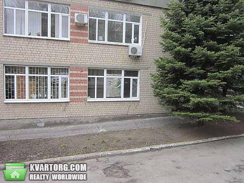 сдам офис. Киев, ул. Довженко . Цена: 600$  (ID 1898857) - Фото 3