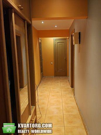 продам 2-комнатную квартиру Киев, ул. Малиновского 3а - Фото 4