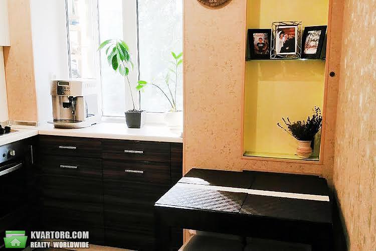 продам 1-комнатную квартиру Киев, ул.бульвар Дружбы Народов 3А - Фото 2