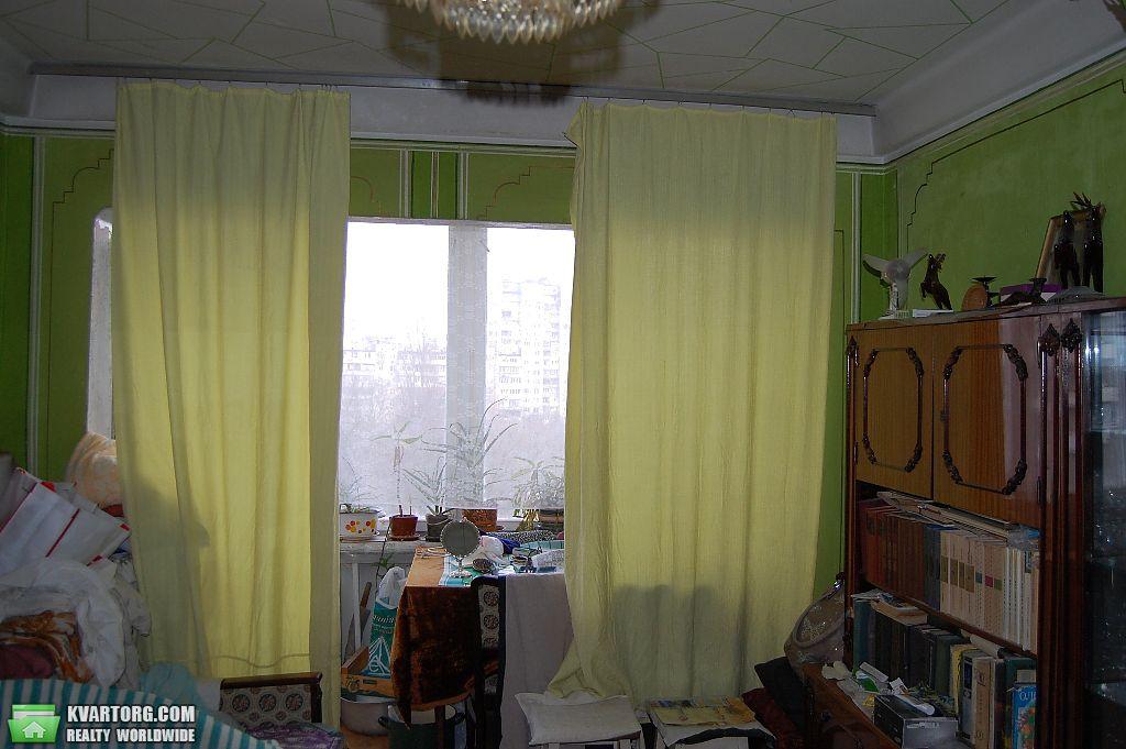 продам 2-комнатную квартиру. Киев, ул. Вышгородская 33а. Цена: 36000$  (ID 2027742) - Фото 3