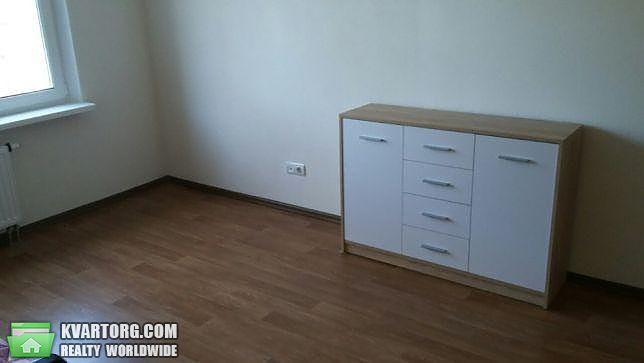 продам 1-комнатную квартиру. Киев, ул.Софии Русовой 7. Цена: 46000$  (ID 2242659) - Фото 3