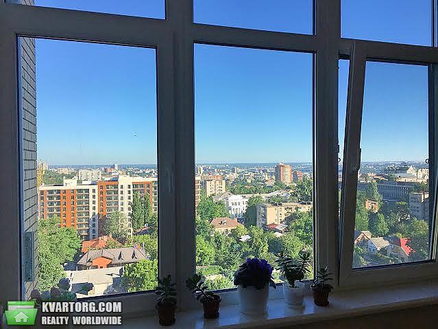 продам 2-комнатную квартиру Днепропетровск, ул.Гусенко - Фото 6