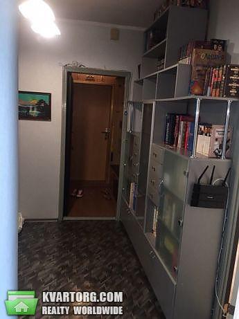 сдам 3-комнатную квартиру Харьков, ул.Роганская - Фото 7