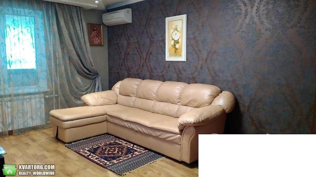 продам 2-комнатную квартиру. Киев, ул. Бальзака 4а. Цена: 63000$  (ID 2111838) - Фото 5