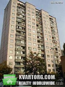 продам 1-комнатную квартиру Киев, ул. Гайдай 9а - Фото 2