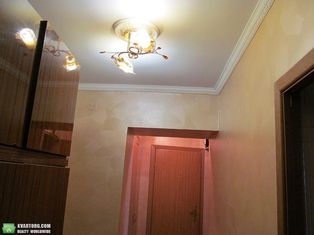 продам 2-комнатную квартиру. Киев, ул. Пимоненко 3. Цена: 110000$  (ID 1985708) - Фото 4