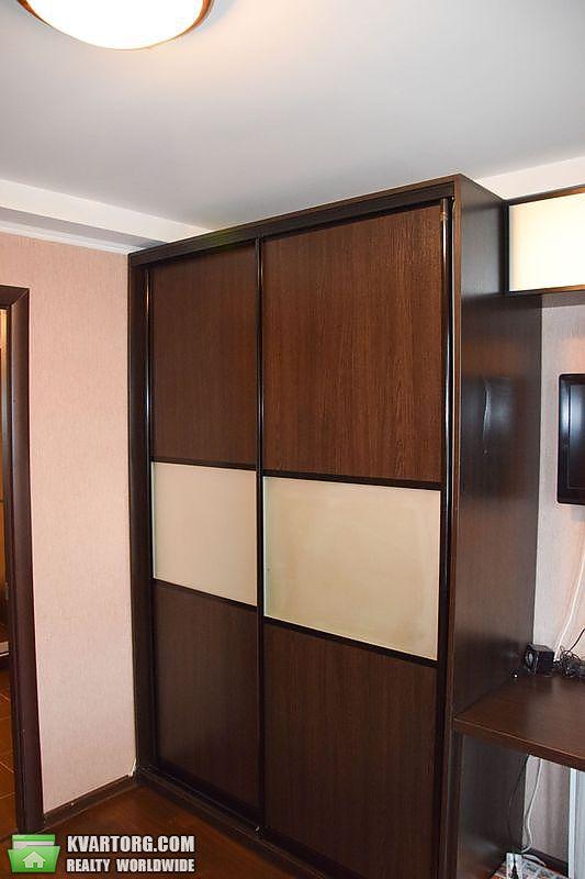 продам 3-комнатную квартиру. Киев, ул. Рокоссовского пр 2б. Цена: 56000$  (ID 2086559) - Фото 2