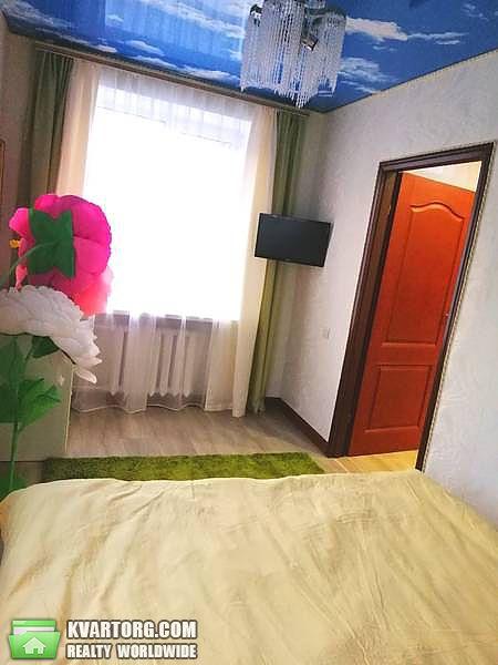 продам 2-комнатную квартиру Киев, ул.Брюллова 12 - Фото 7