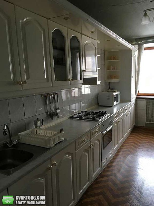 продам 3-комнатную квартиру Киев, ул. Андрющенко 4А - Фото 2
