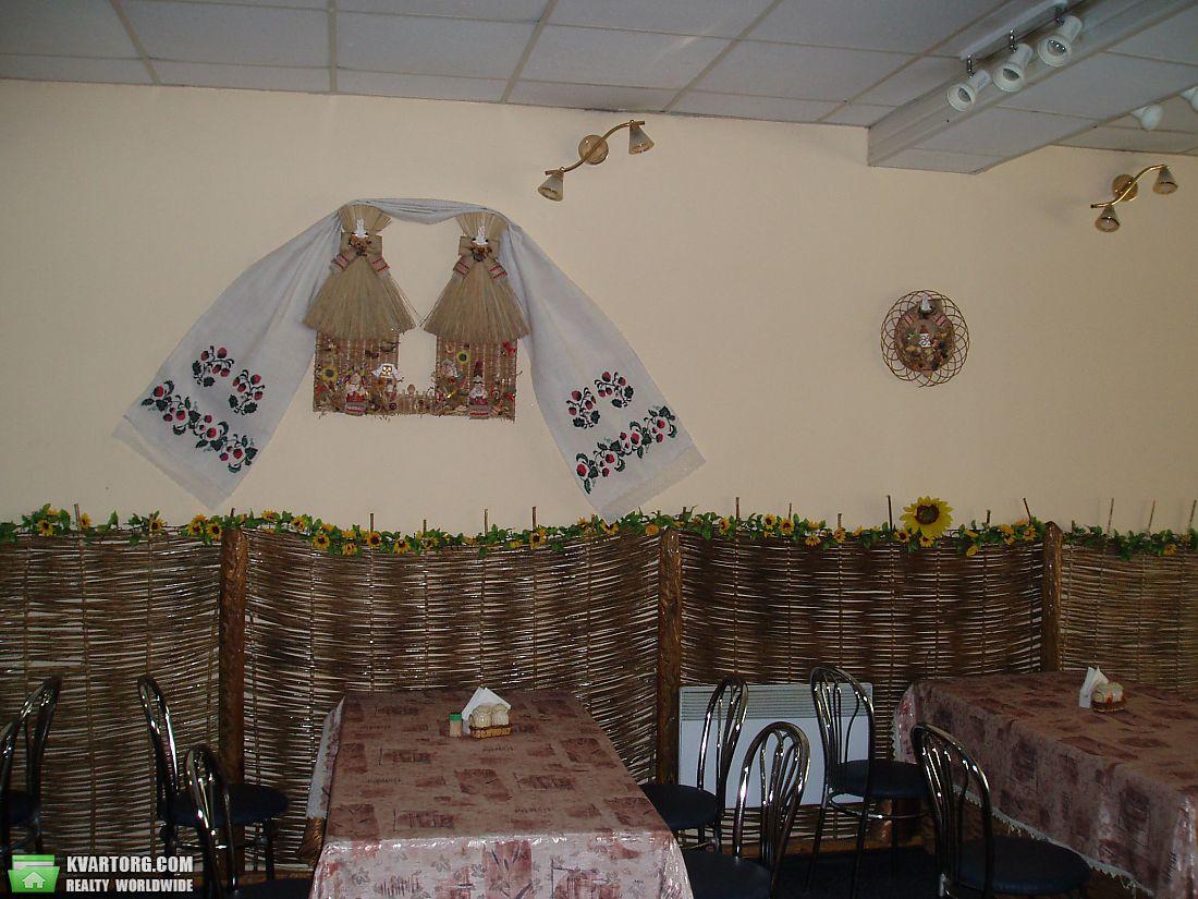 продам магазин Киевская обл., ул.Леси Украинки - Фото 9