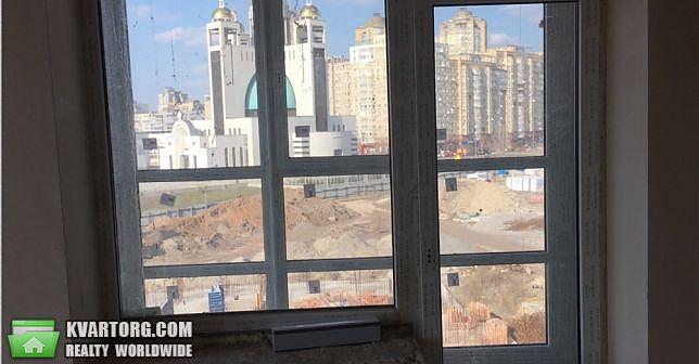 продам 2-комнатную квартиру. Киев, ул. Никольско-Слободская 1. Цена: 110000$  (ID 2085546) - Фото 5