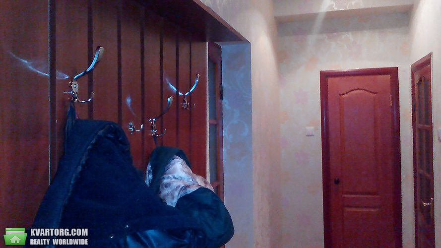 сдам 1-комнатную квартиру. Киев, ул. Шелковичная 7а. Цена: 350$  (ID 2040978) - Фото 6