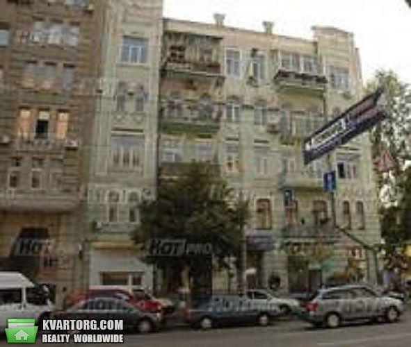 продам 2-комнатную квартиру. Киев, ул. Саксаганского 123. Цена: 95000$  (ID 2001044) - Фото 5