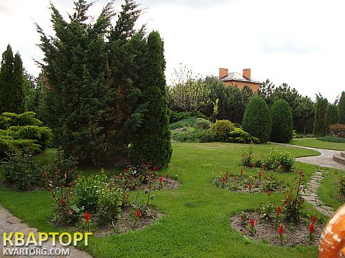 продам дом Днепропетровск, ул.кировское - Фото 5