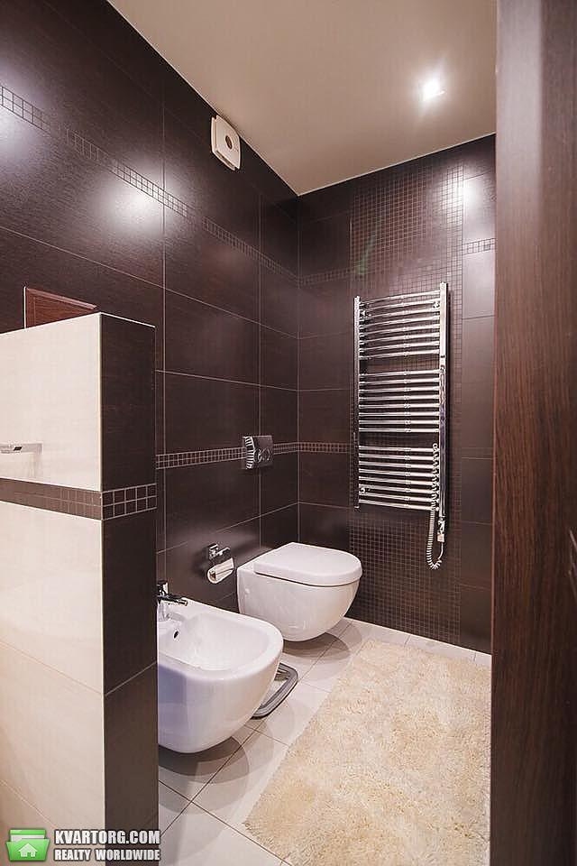 продам 3-комнатную квартиру Днепропетровск, ул.Космическая - Фото 8