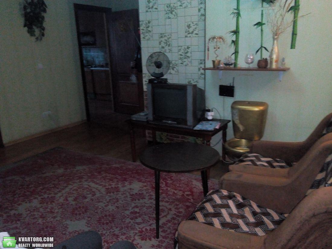 сдам место в комнате Киев, ул. Днепровская наб 26 - Фото 3
