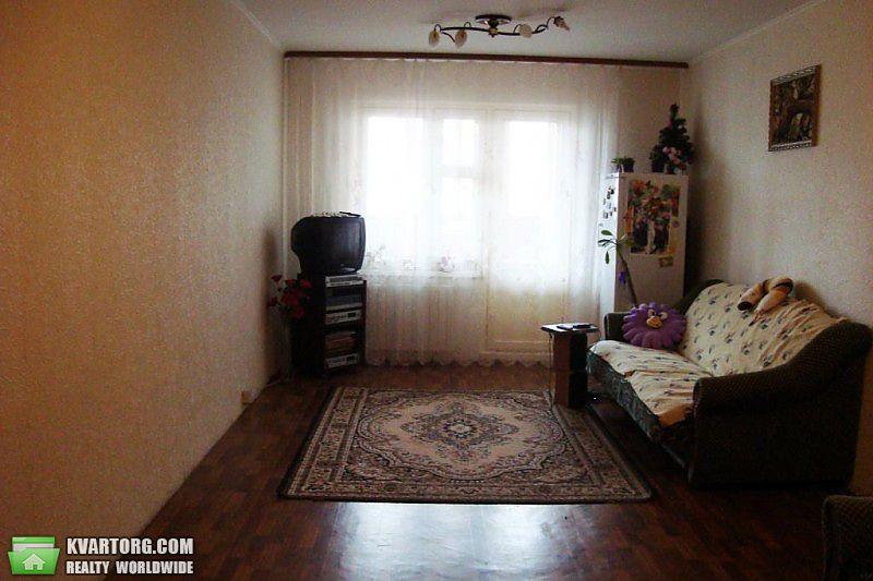 продам 4-комнатную квартиру. Киев, ул.Мишуги  1/4. Цена: 120000$  (ID 1794439) - Фото 5
