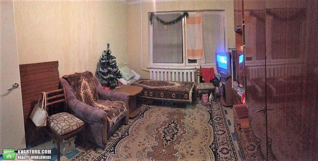 продам 1-комнатную квартиру. Днепропетровск, ул.Запорожское шоссе 72. Цена: 18500$  (ID 2070118) - Фото 4