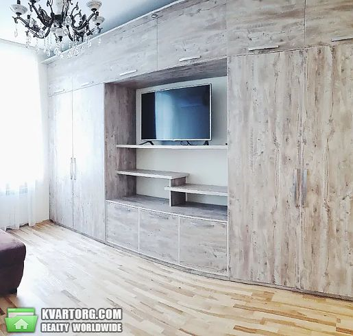 сдам 2-комнатную квартиру Киев, ул. Гордиенко пер 4 - Фото 7