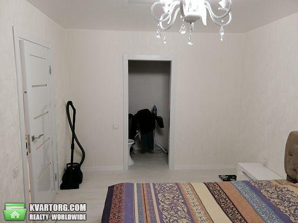 продам 2-комнатную квартиру Киев, ул. Приречная 27 - Фото 6