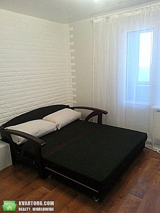 сдам 2-комнатную квартиру. Киев, ул. Науки пр 60. Цена: 457$  (ID 2123989) - Фото 7