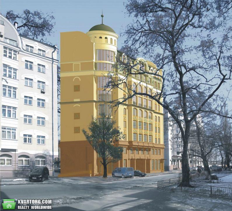 продам здание. Киев, ул. Туровская . Цена: 800000$  (ID 1797721) - Фото 1