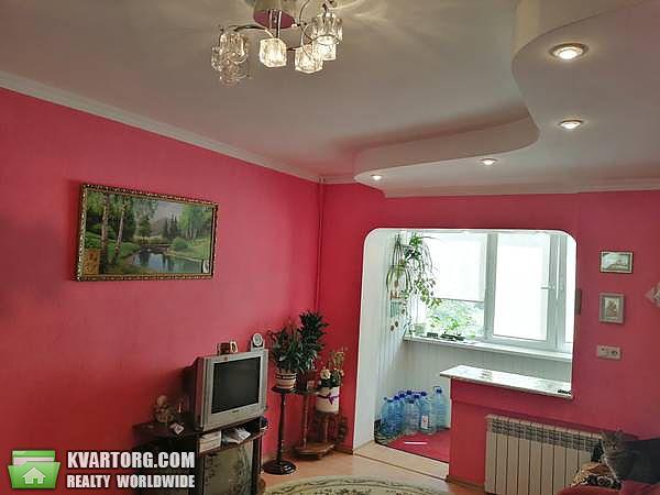 продам 3-комнатную квартиру Киев, ул. Оболонский пр 23б - Фото 1