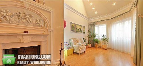 продам многокомнатную квартиру Киев, ул.проспект Героев Сталингра 24А - Фото 6