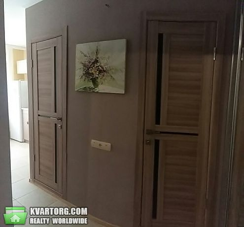 продам 2-комнатную квартиру Киев, ул. Ивашкевича 3 - Фото 2