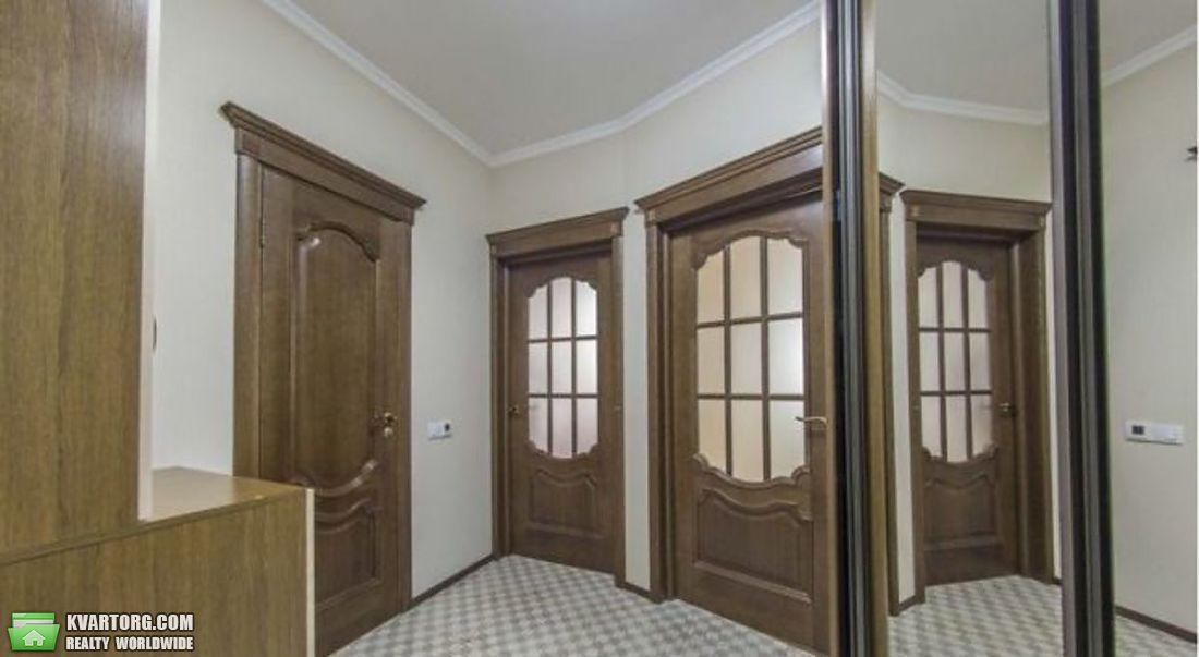 продам 1-комнатную квартиру Киев, ул. Героев Сталинграда пр 2д - Фото 4
