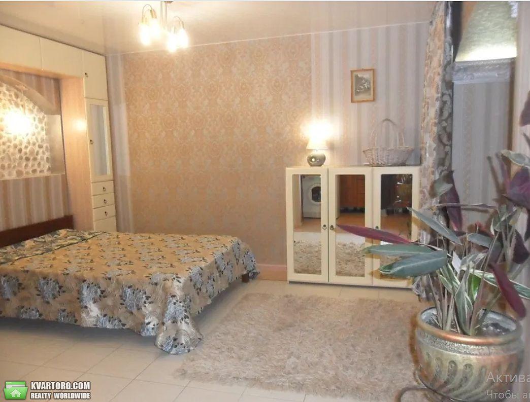 сдам 1-комнатную квартиру Киев, ул. Предславинская 12 - Фото 2