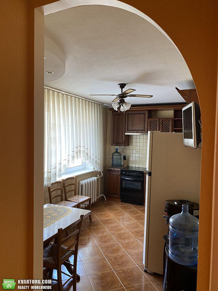 продам 1-комнатную квартиру Киев, ул. Тимошенко 2/4 - Фото 5