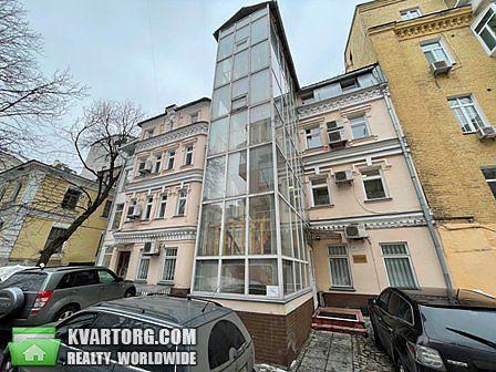 сдам магазин Киев, ул.рейтарская - Фото 3