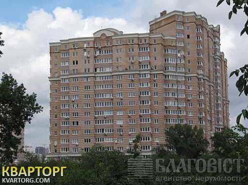 продам 2-комнатную квартиру Киев, ул. Голосеевская