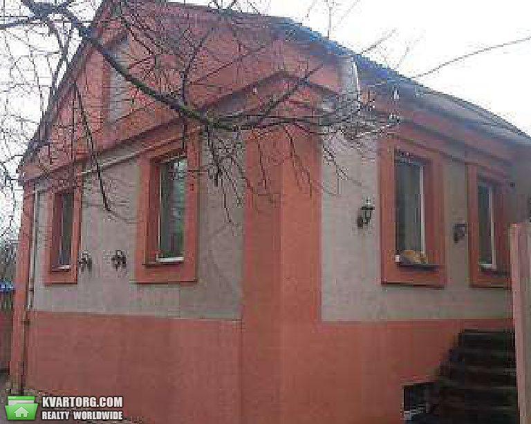 продам 2-комнатную квартиру Ровно, ул.Олени Теліги 1 - Фото 1