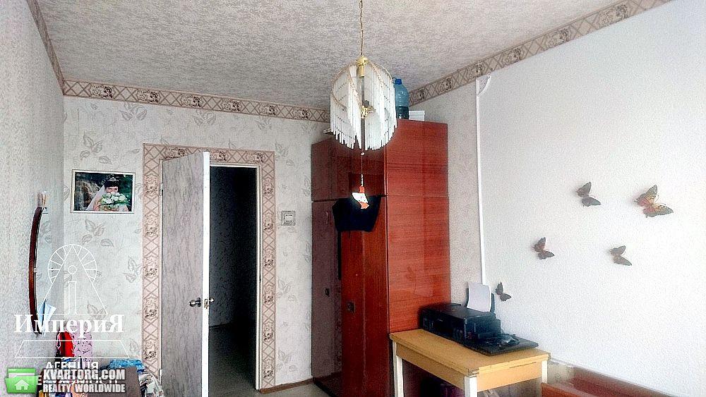 продам 3-комнатную квартиру Киевская обл., ул.Павличенко - Фото 3