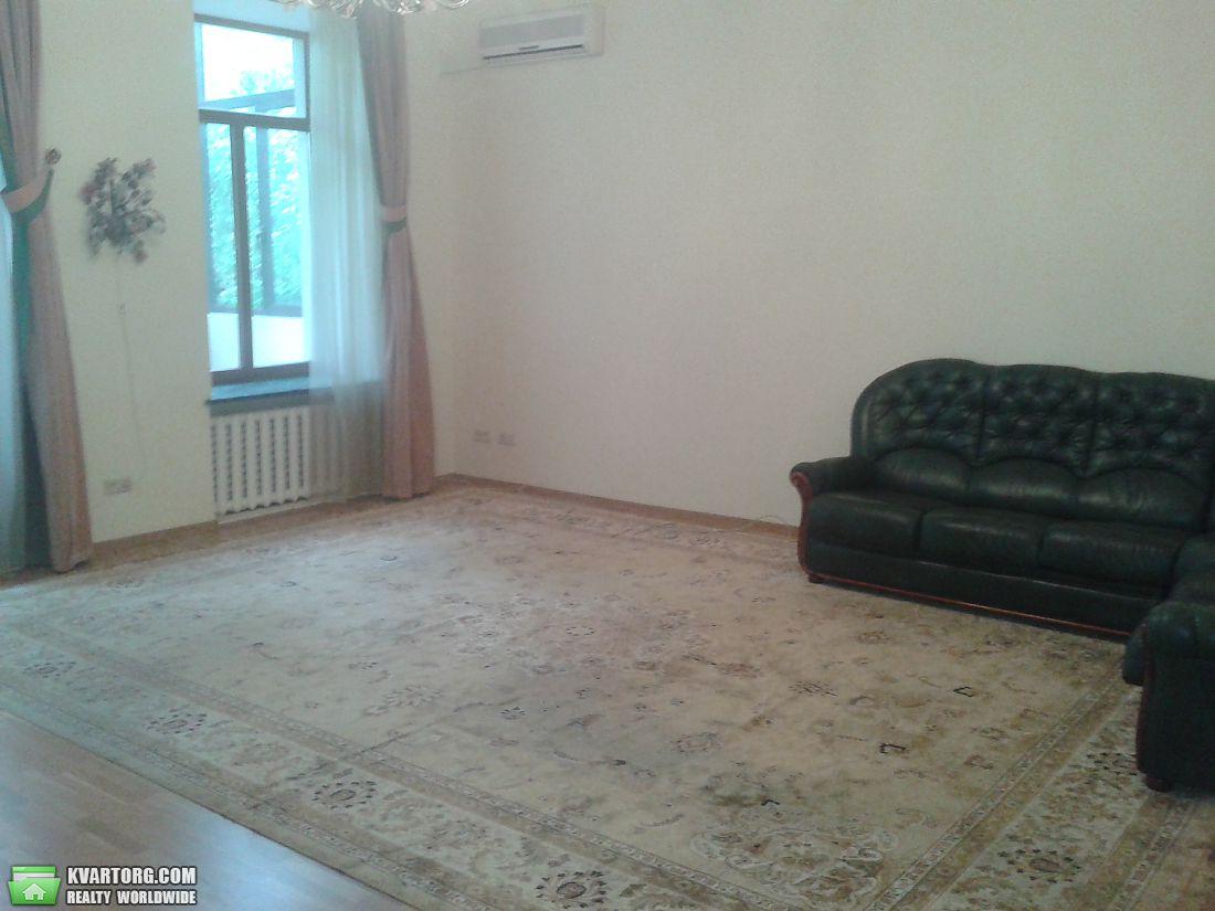 продам 4-комнатную квартиру Киев, ул. Кудрявская 10 - Фото 6