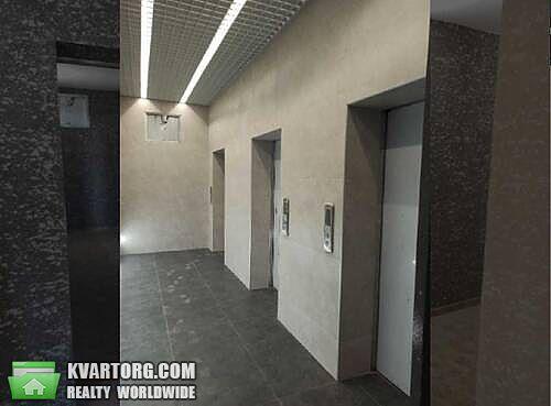 продам 1-комнатную квартиру Киев, ул. Радченко 27 - Фото 6